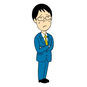 悩み4-300x300