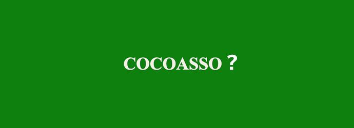 COCOASSO?