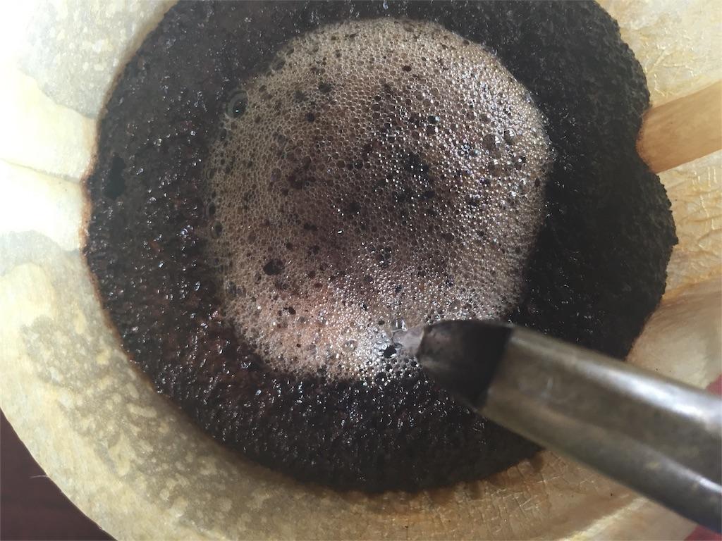 【中止になりました】コーヒーとスーツのコラボセミナーを7月10日(日)に行います!