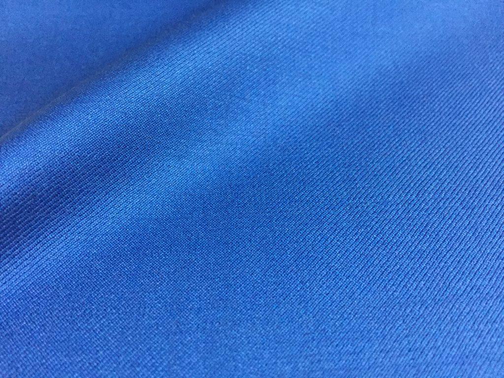 欧州サッカー選手権優勝チームのポルトガル代表のスーツはチェルッティです