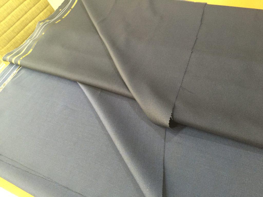 クールビズ時代に選んで正解なジャケット素材をご紹介!