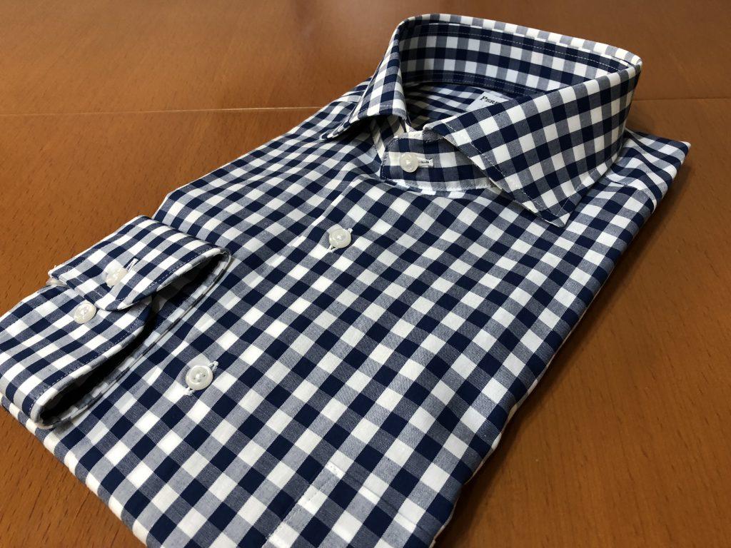 クールビズが普通になった時代のビジネスパーソンが選ぶべきドレスシャツは?