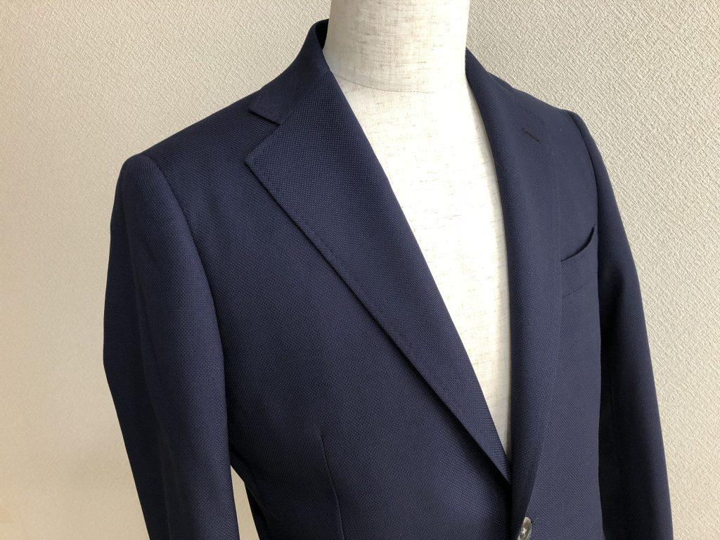 春先から活躍するマストなジャケットをご紹介