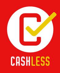 ココアッソはキャッシュレス・ポイント還元事業者です