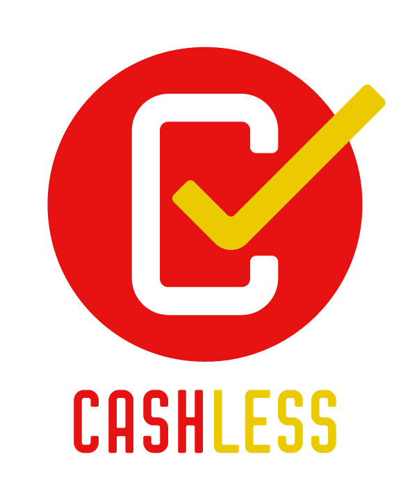 ココアッソではキャッシュレスのお支払いで5%還元出来ます