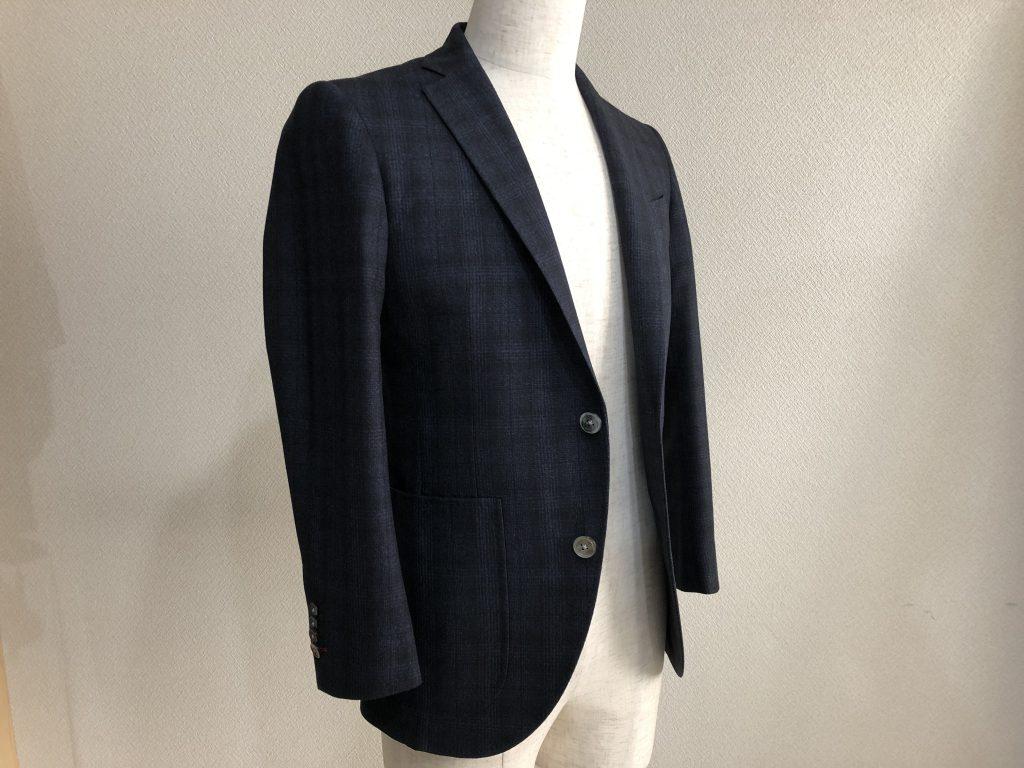 今年のココアッソのテーマは「着心地の良い服」
