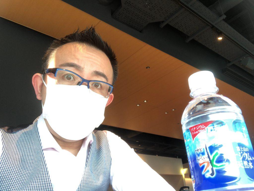 感染予防対策に飽きていませんか?