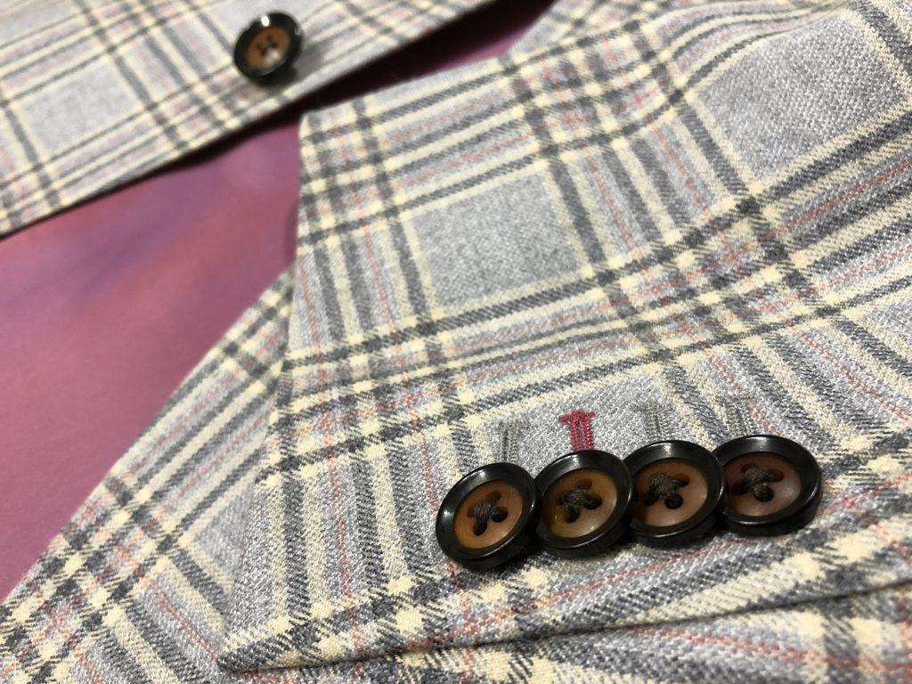 ネクタイの色だけで結果が変わる方法 -色彩心理を上手に取り入れてみよう-